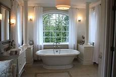 bathroom ideas images inspiring spa like bathroom interior design ideas for total comfort seeur