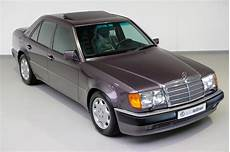 how does cars work 1993 mercedes benz 500e seat position control double take 1992 1993 mercedes benz 500e german cars for sale blog