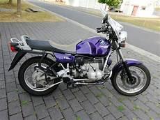 bmw r 100 r bmw r 100 r 1000 cc 1993 catawiki