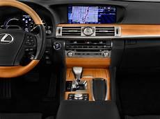 on board diagnostic system 2010 lexus ls hybrid electronic toll collection image 2016 lexus ls 600h l 4 door sedan hybrid instrument panel size 1024 x 768 type gif