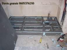 construction italienne 224 l italienne 224 un prix int 233 ressant