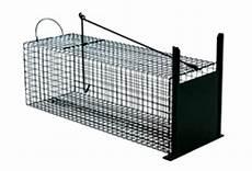 gabbia trappola trappole per animali gabbie gabbia
