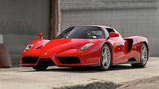 enzo auto 2005 enzo world s most valuable car collection to be auctioned cnnmoney