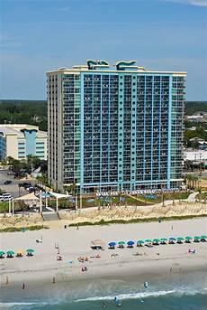 book bay view resort in myrtle beach hotels com