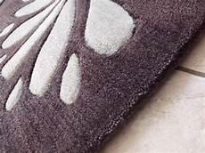 tappeti bagno design tappeti cuscini copridivani articoli tessili prodotti