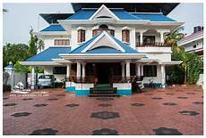 kerala contemporary layouts for kerala kerala modern home designreal estate kerala free classifieds