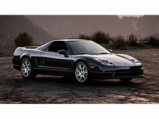 classic acura nsx for sale on classiccars com 10 available