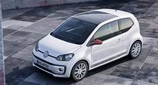 new vw up tsi 2019 release date interior price 2019