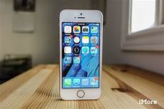 Iphone Se Review One Month Later Imore