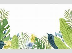 50  Watercolor Succulent Desktop Wallpapers   Download at