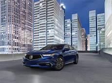 Utah Acura Dealers