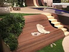 terrasse mit holz pin auf terrasse garten b 228 nke garten und