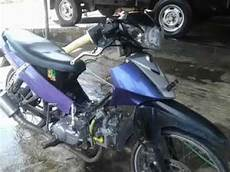 Modifikasi R 2008 by Modifikasi Yamaha R Tahun 2008