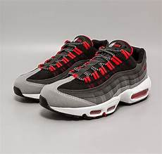 solekitchen nike air max 95 wolf grey chilling