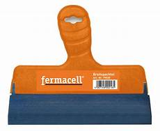 spatule pour enduit spatule fermacell pour enduit de lissage ecobati