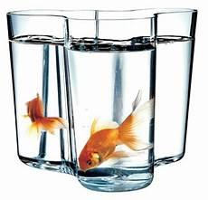 vaso savoy il di interiorbe interiorbe