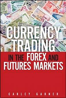 forex free ebooks download barnes and noble currency trading in the forex and futures markets free