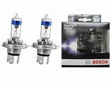 Bosch Gigalight Plus 120 Headlight End 12 13 2017 4 29 Pm