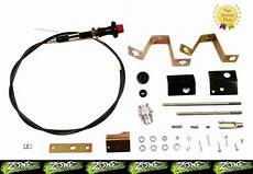 small engine repair training 2005 chevrolet avalanche 2500 electronic valve timing 1994 chevrolet suburban 2500 shift cable repair 1994 chevrolet suburban 2500 shift cable