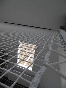 un espace filet pour espace d 233 tente accessible depuis la