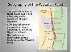 earthquake in utah today