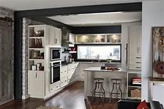Kitchen Kraft Home by Kitchen Craft Home Builder Rebate Management