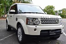 automotive air conditioning repair 2010 land rover lr4 user handbook 2010 land rover lr4 1074 pre owned