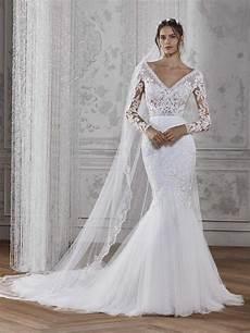 Images Of White Wedding Dresses wedding dresses bridal formal
