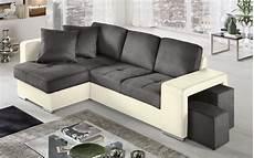 mondo convenienza brescia divani mondo convenienza divani letto 2 posti galleria di immagini
