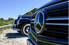 Mercedes Eqc Das Beste Oder Nichts E Engine Alles