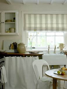 Kitchen Blinds On by Modern Furniture Windows Curtains Ideas
