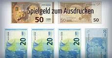 kinder malvorlagen spielgeld spielgeld zum ausdrucken freeware de