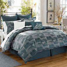 home decor bed sheets home decor and style bed comforters and bedding