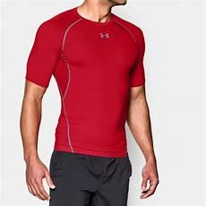 clothing armour armour compression shirt fitness