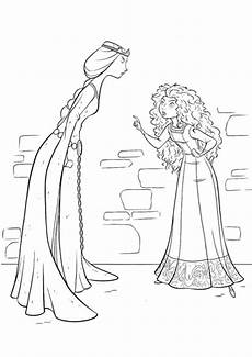 Ausmalbilder Prinzessin Avalor Princess Of Avalor Coloring Pages Coloring Pages