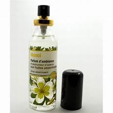 parfum d ambiance aux huiles essentielles mono 239