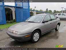 how cars engines work 1996 saturn s series transmission control light plum 1996 saturn s series sl1 sedan beige interior gtcarlot com vehicle archive
