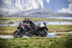 motorrad occasion ktm 1090 adventure kaufen