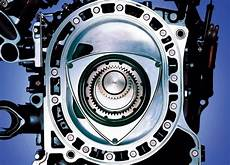 Could Range Extended Cars Save The Rotary Engine Mazda
