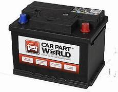 batterie kangoo 1 5 dci renault clio 1 5 dci 2001 2004 battery 3 year guarantee ebay