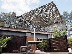 Artistic Shade Canopies House Ideas Outdoor Living In