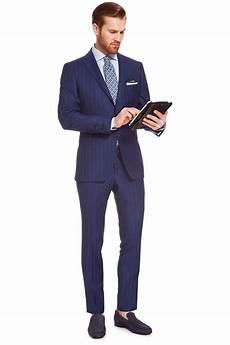 Costume Homme Mariage Bleu Costume Homme Boheme Chic Ux32 Jornalagora