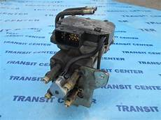 pompe d injection ford transit connect 2002 1 8 tddi