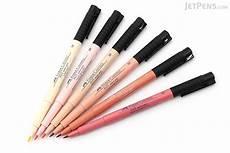 Faber Castell Malvorlagen B Faber Castell Pitt Artist Pen B Brush India Ink Skin