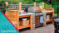 lowes outdoor kitchen designs kitchen bbq island lowes how to build a grill surround