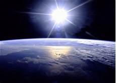 Rahasia Di Balik Penciptaan Langit Dan Bumi 2