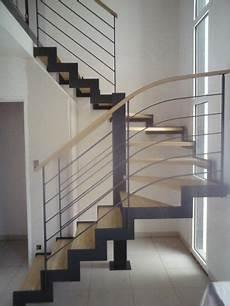 escalier metallique nantes loire atlantique escalier metal