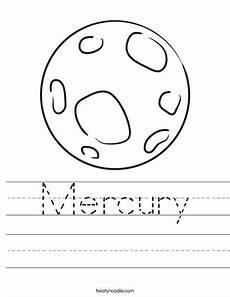 neptune planet worksheet mercury worksheet twisty noodle homeschool solar