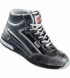 Chaussures De S 233 Curit 233 Montantes Tr 232 S L 233 G 232 Res W 252 Rth Modyf