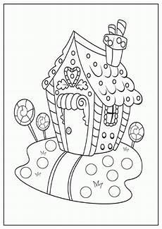 free coloring worksheets for grade 1 12967 43 1st grade coloring pages free coloring pages of welcome to 1st grade radiokotha